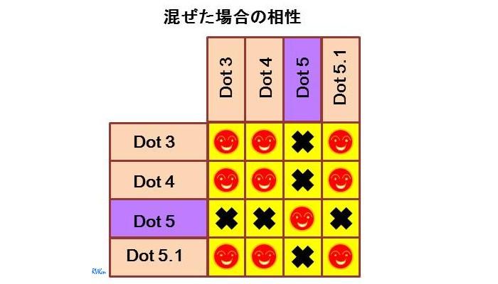 ファイル 751-2.jpg